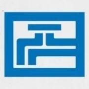 Logotipo - Casas Da Agua
