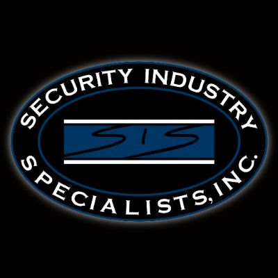 Security Industry Specialists, Inc. logo
