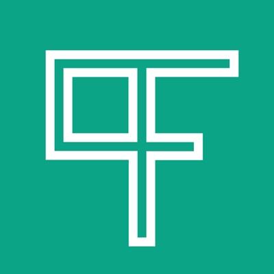 Logo Pietro Fiorentini