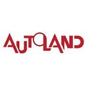 Autoland AG-Logo