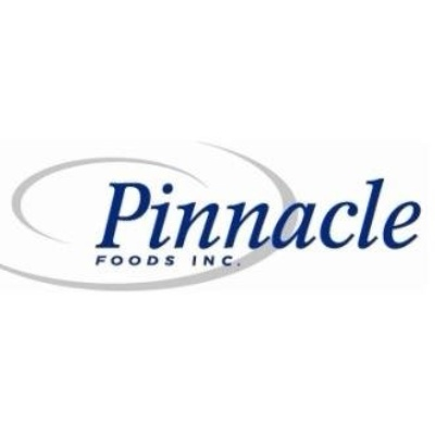 Questions And Answers About Pinnacle Foods Background Check Indeed Com
