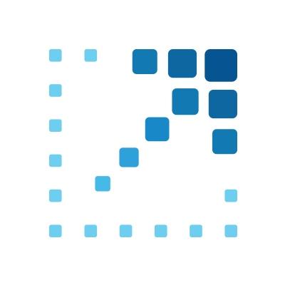 Full Potential Solutions logo