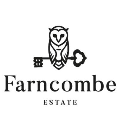 Farncombe Estate logo