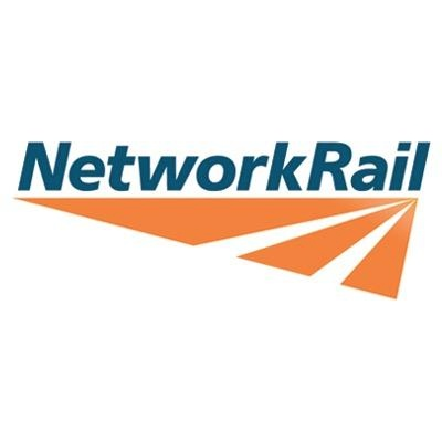 Network Rail Senior Design Engineer Salaries In The United Kingdom Indeed Co Uk