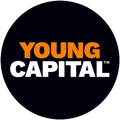 YoungCapital-Logo