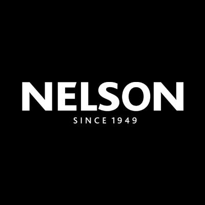 Logo van Nelson Schoenen