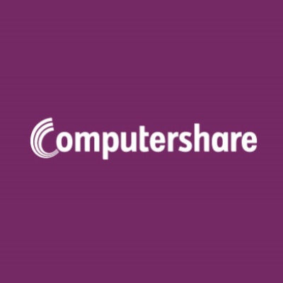 Working at Computershare in Chicago, IL: Employee Reviews
