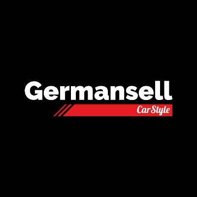 Germansell GmbH-Logo