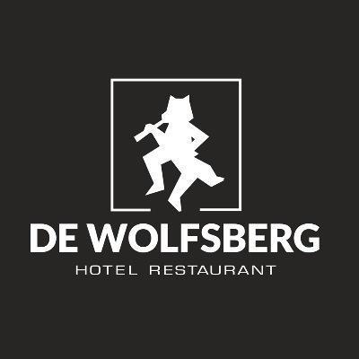 Logo van Hotel/restaurant De Wolfsberg