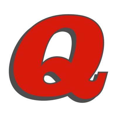 Logo Q-Line Trucking