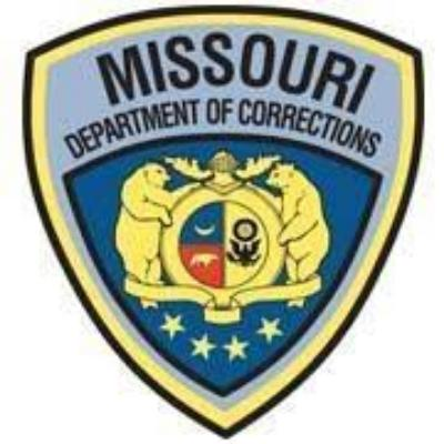 Working at Missouri Department of Corrections: 369 Reviews