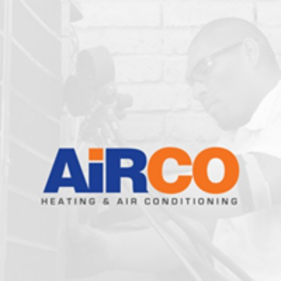 Working At Airco Mechanical In Round Rock Tx Employee Reviews