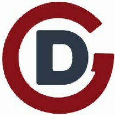 Designer Group Ltd logo