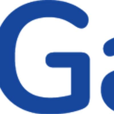 株式会社ガイアメディカルのロゴ