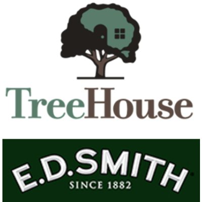 E. D. Smith Foods, Ltd. logo