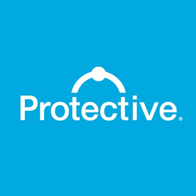 Working At Protective Life Insurance In Cincinnati Oh Employee