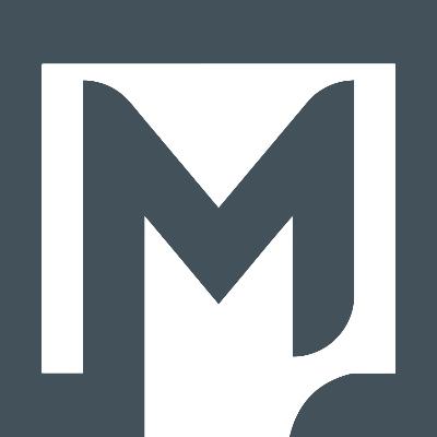 Mayne Inc logo
