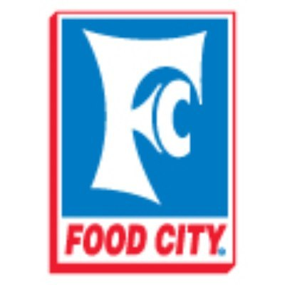K-VA-T Food City logo