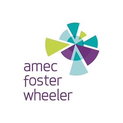 Working at Amec Foster Wheeler: 124 Reviews about Pay & Benefits