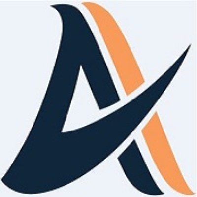 AXIOM GROUP Inc. logo