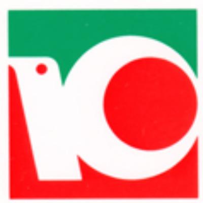 株式会社オークワのロゴ