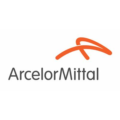ArcelorMittal Maintenance Technician Salaries in the United