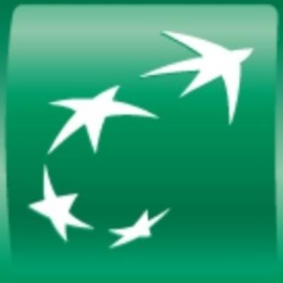 Лого компании UKRSIBBANK