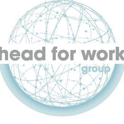 head for work GmbH-Logo