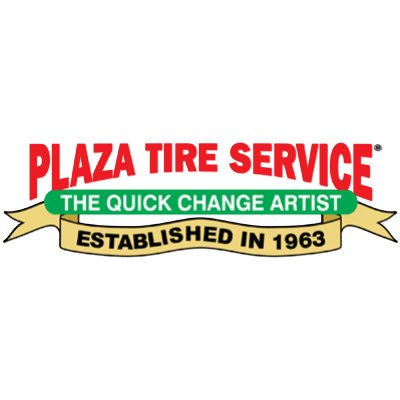 Working At Plaza Tire Service Employee Reviews Indeed Com
