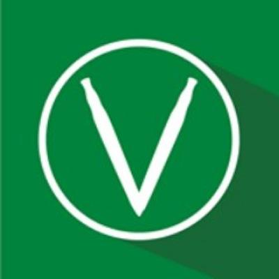 VPZ | Vape Shop logo