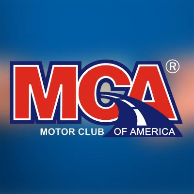 working at motor club of america 61 reviews