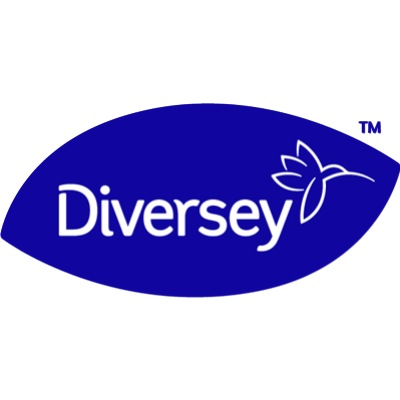 Logo Diversey, Inc.