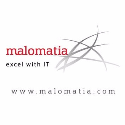 Malomatia logo