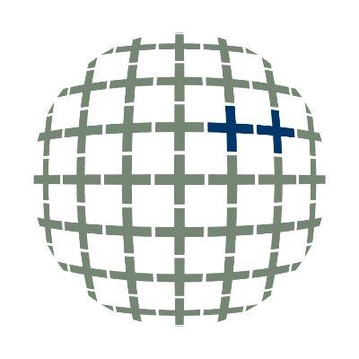 VANDELANOTTE logo