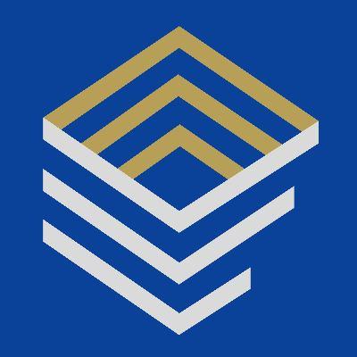 Wayman Education logo