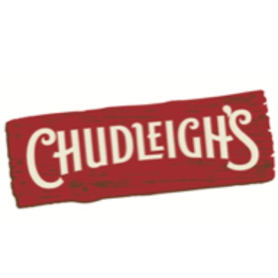Chudleigh's Apple Farm logo