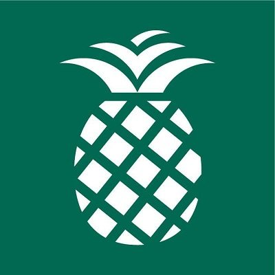 Boca Raton Regional Hospital logo