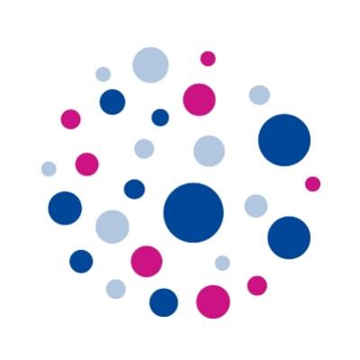 Mini-Lernkreis-Logo