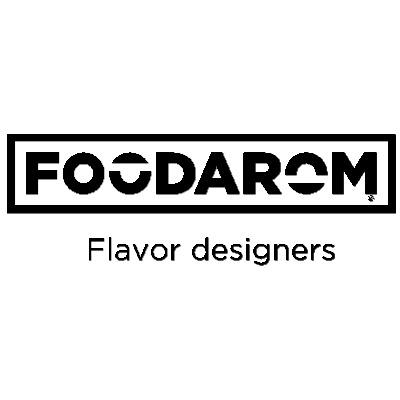 Logo Foodarom