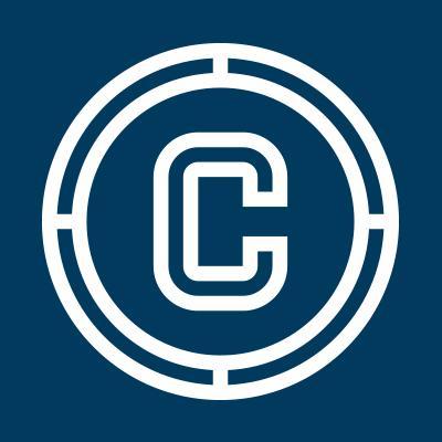 La Cage Brasserie Sportive logo