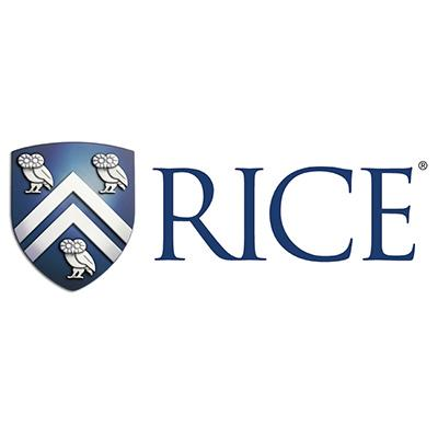 Rice University Police Officer Salaries in Houston, TX