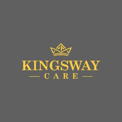 Kingsway Care logo
