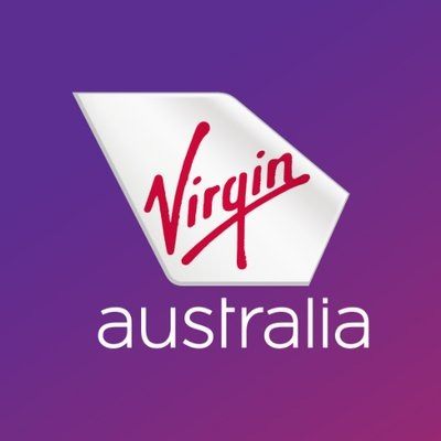 Working at Virgin Australia Airlines: Employee Reviews