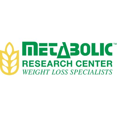Working At Metabolic Research Center 77 Reviews Indeed Com