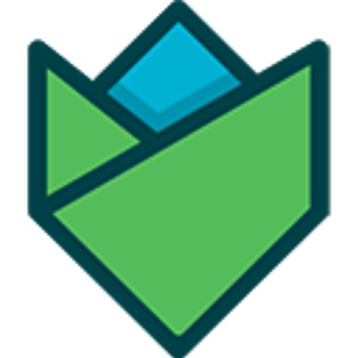 Logo van SAMENVIJF