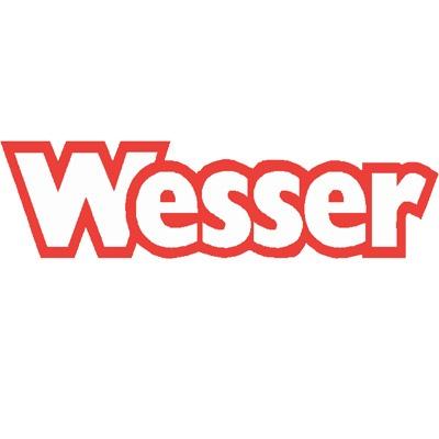 Wesser GmbH-Logo