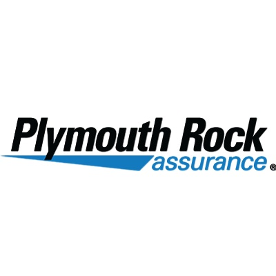 Plymouth Rock Assurance Insurance Agent Salaries In The United
