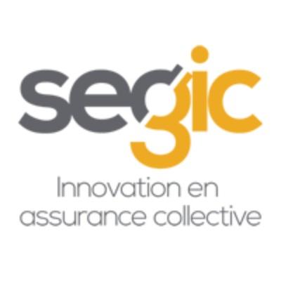 Logo SEGIC