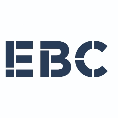 Logo EBC INC