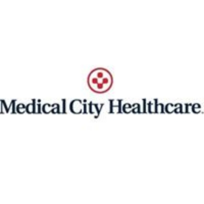 Medical City Healthcare logo